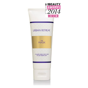 Urban Retreat The Face Mask 75ml