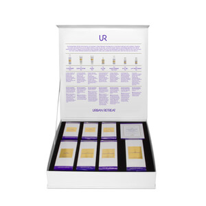 Urban Retreat Products THE Urban Retreat Gift Set