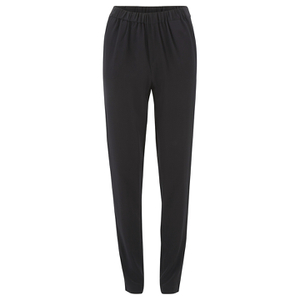 Designers Remix Women's Mila Pants - Black
