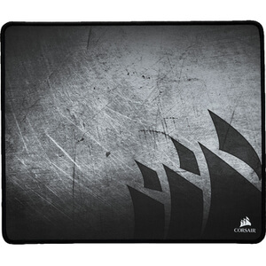 Corsair Gaming MM300 Medium Anti-Fray Cloth Gaming Mouse Mat