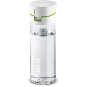 BRITA Fill & Go Water Bottle - Green