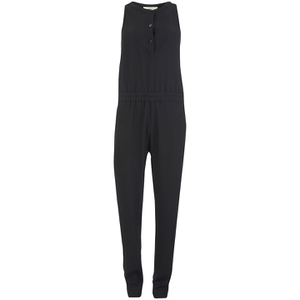 Vanessa Bruno Athe Women's Jumpsuit - Black