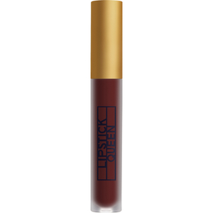 Lipstick Queen Saint and Sinner Lip Tint - Wine