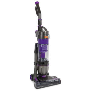 Vax VRS116 Mach Air Reach Vacuum Cleaner