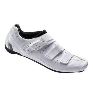 Shimano RP900 SPD-SL Cycling Shoes - White