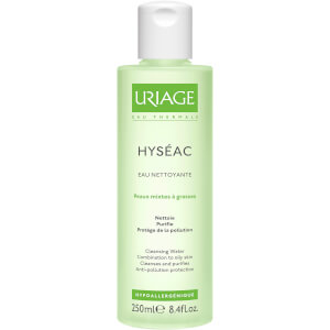Uriage Hyséac Cleansing Water (250ml)