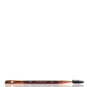 Billion Dollar Brows Brow Brush