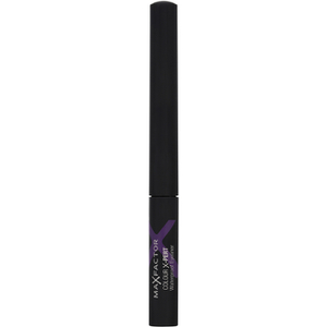 Max Factor Colour Xpert Waterproof Eyeliner - Black