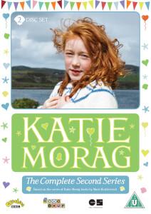 Katie Morag - Complete Series 2