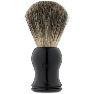 Carsons Apothecary Best Badger Hair Maximum Lather Shaving Brush