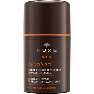 NUXE Men Nuxellence Fluid (50ml)