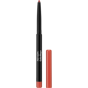 Revlon Colorstay Lip Liner (Various Shades)