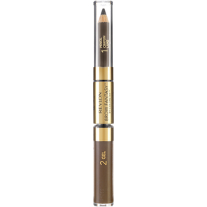 Revlon Fantasy Brow Pencil and Gel (Various Shades)