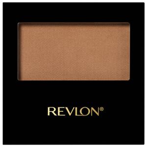 Revlon Bronzilla Bronzer