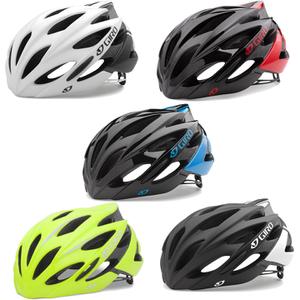 Giro Savant Helmet - 2016