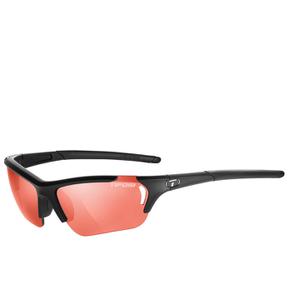 Tifosi Radius FC Fototec Sunglasses - Matte Black