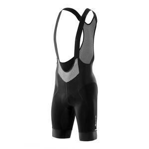 Skins Cycle Men's Bib Shorts - Black