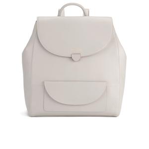 Modalu Flora Backpack - Shark