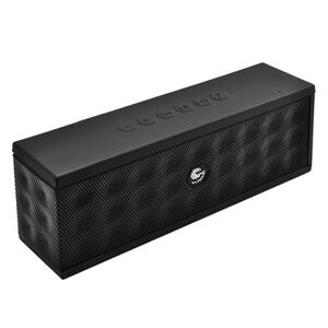 Neonix PKG9 Bluetooth Speaker Bundle (Including Earphones)