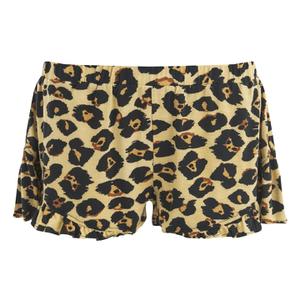 MINKPINK Women's Born To Be Mild Shorts - Multi