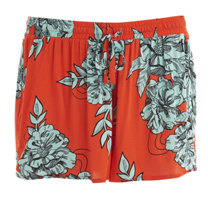 MINKPINK Women's Under Your Spell Shorts - Multi