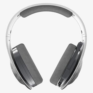 SkullCandy Gaming SLYR Headset + GMX-1 - Halo Edition (Xbox One)