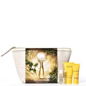 DECLÉOR Hydrating Kit (Free Gift)