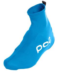 POC Fondo Bootie Shoe Cover - Seaborgium Blue