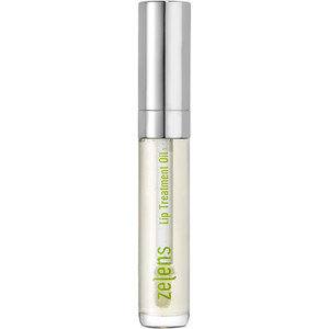 Zelens Lip Treatment Oil (8ml)