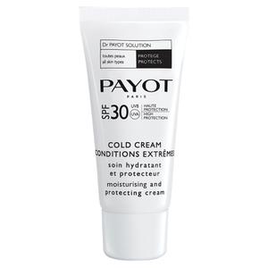 PAYOT Cold Cream SPF 30 50ml