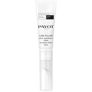 PAYOT Liss Filler Wrinkle Filler Pen 10ml