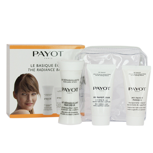 PAYOT My PAYOT Travel Basic Kit