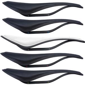 Fabric ALM Carbon Ultimate Saddle
