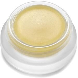 RMS Lip & Skin Balm - Simply Vanilla