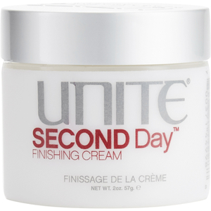 Unite Second Day 2oz