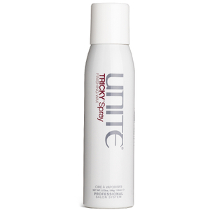 Unite Tricky Spray 3.7oz