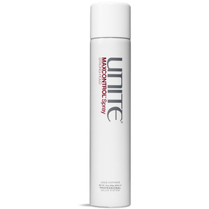 Unite Max Control Spray 10oz