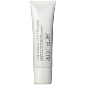 Laura Mercier Ilminating Tinted Moisturiser - Bare Radiance