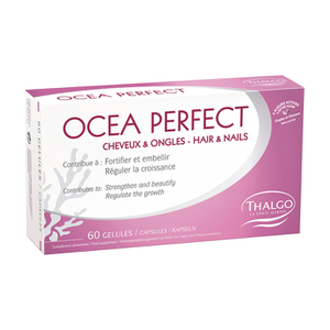 Thalgo Ocea Perfect