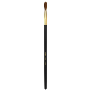 Joan Collins No.3 Flat Eye Shadow Brush