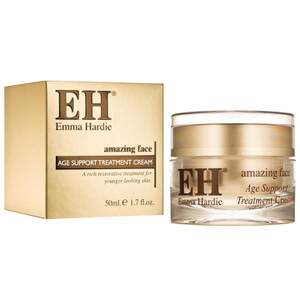 Emma Hardie Eh Age Support Face Cream