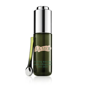 Crème de la Mer Lifting Eye Serum