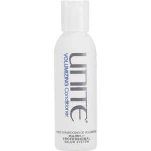 Unite Volumizing Conditioner 2oz