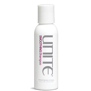 Unite Smoothing Shampoo 2oz