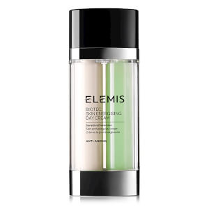Elemis BIOTEC Sensitive Energising Day Cream 30ml