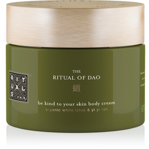 Rituals The Ritual of Dao Body Cream (200ml)