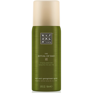 Rituals The Ritual of Dao Anti-Perspirant Spray (150ml)