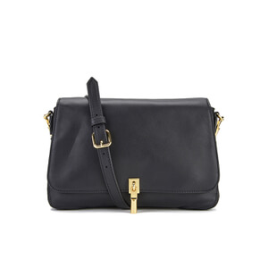 Elizabeth and James Women's Cynnie Mini Crossbody Bag - Black