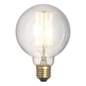 Parlane Vintage Globe Light Bulb (40W)