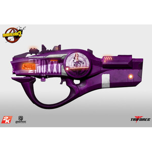 TriForce Borderlands 2 Miss Moxxi's Good Touch 29 Inch Replica